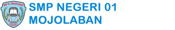 SMP Negeri 1 Mojolaban